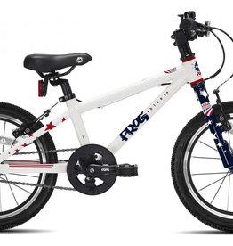Frog Bike 48