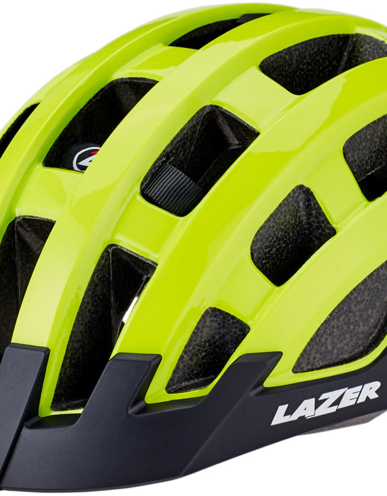 Lazer Lazer Compact