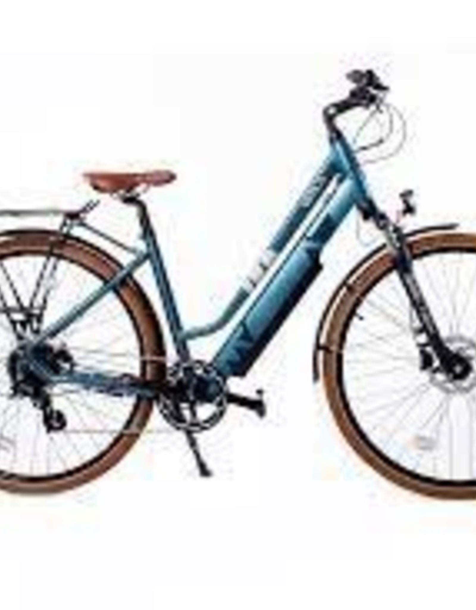 Battaribike BatriBike Vista S