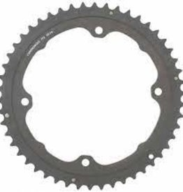 Campagnolo 50T H11 4 Arm Outer Chainring (34)