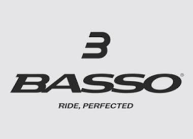 Basso_Bikes