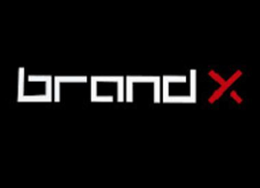Brand-X