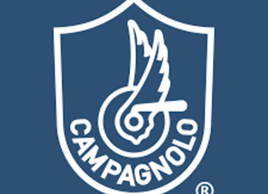 Campagnolo Componentry