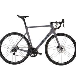 Basso_Bikes Astra Disc Chorus 12x Hydro Grey Bike