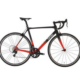 Scalare Caliper Centaur Bike