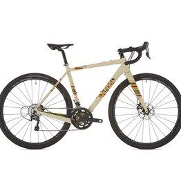 Tifosi tifosi Cavazzo Disc Tiagra 10x Mechanical Bike