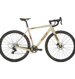 tifosi Cavazzo Disc Ekar 13x Hydro Bike