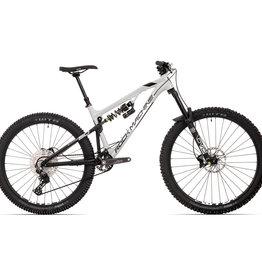 Rock Machine Rock Machine Blizz 50-297 Bike