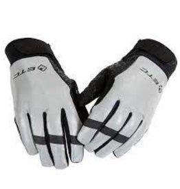 ETC ETC Intense Reflective winter glove