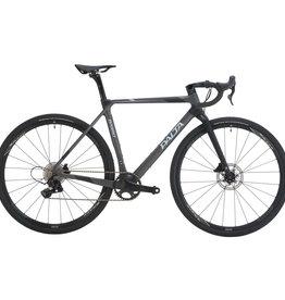 Basso_Bikes Basso Palta Disc
