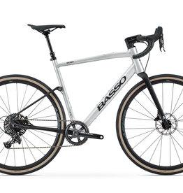 Basso_Bikes basso terra gravel bike