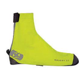 Oxford Oxford Bright Shoe 1.0 Waterproof Overshoe