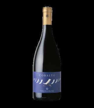 Val Delle Rose Cobalto Vermentino Maremma Toscana DOC 2017