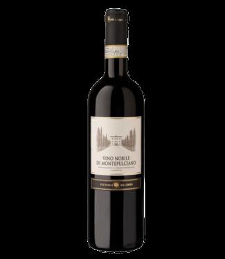 Fattoria Del Cerro Vino Nobile Di Montepulciano DOCG 2016