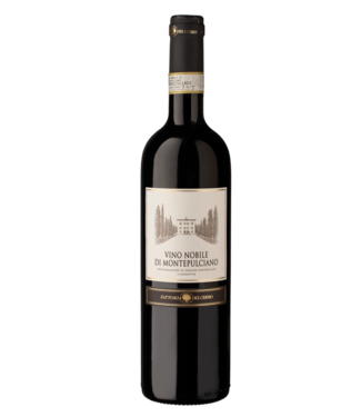 Tenute Del Cerro Vino Nobile Di Montepulciano DOCG 2016