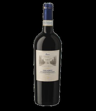 Fattoria Del Cerro Vino Nobile Montepulciano Riserva DOCG 2014