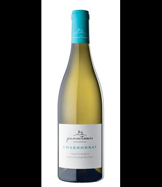 Giannitessari Chardonnay Veneto Bianco IGT 2018