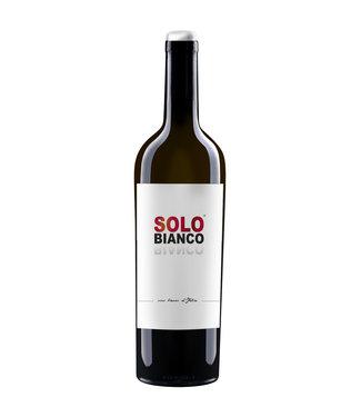 Solo Bianco 2019