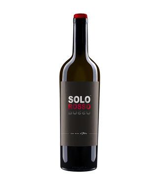 Solo Rosso 2018