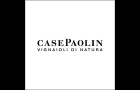 Case Paolin