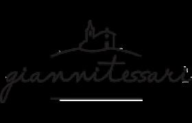 Giannitessari