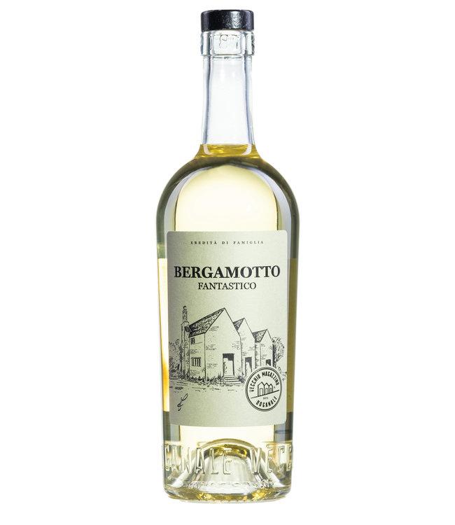 Vecchio Magazzino Doganale Liquore Bergamotto 32° 70cl