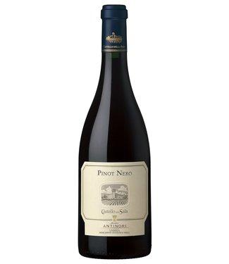 Castello della Sala  Pinot Nero Della Sala Umbria IGT 2016