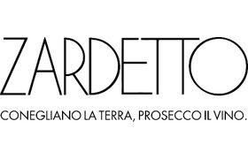 Zardetto