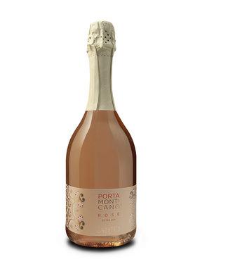 Zardetto Portamonticano Rosé