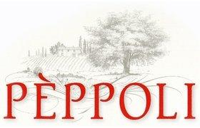 Tenuta Pèppoli