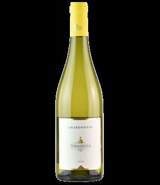 Tormaresca Chardonnay Puglia IGT 2019
