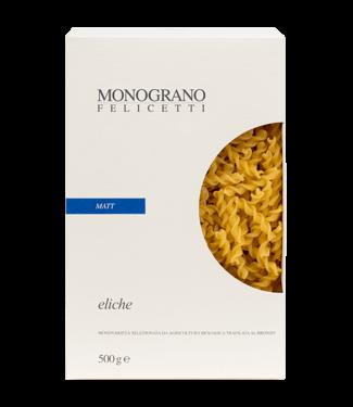 Felicetti Monograno MATT NR 172 Eliche 500 GR