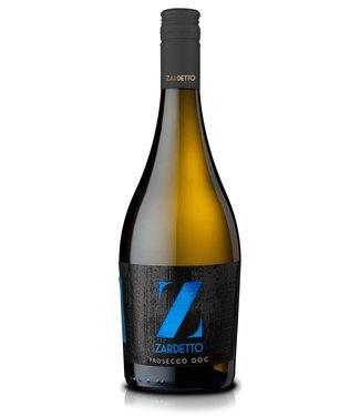 Zardetto Prosecco DOC vino frizzante
