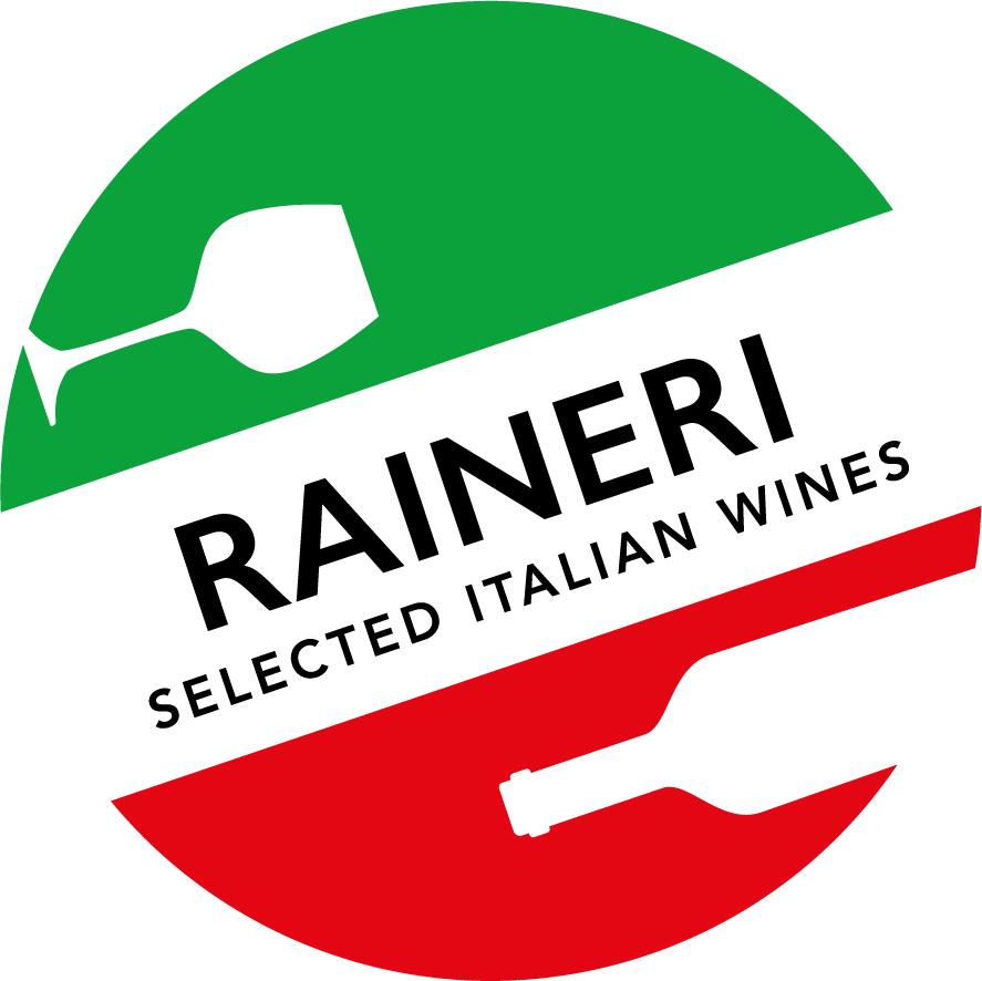 Raineri Genk online webshop voor Italiaanse wijnen en specialiteiten
