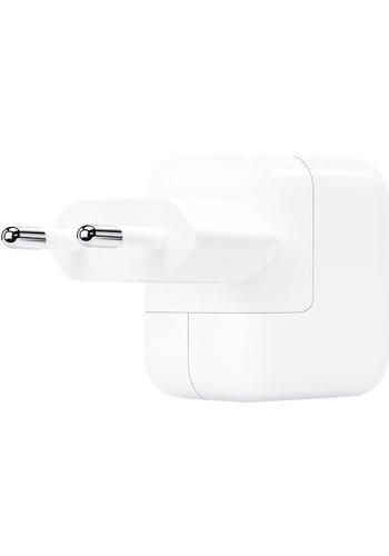 Apple Apple 12W USB adapter