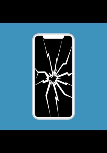 Apple iPhone 11 Pro Max - Schermreparatie