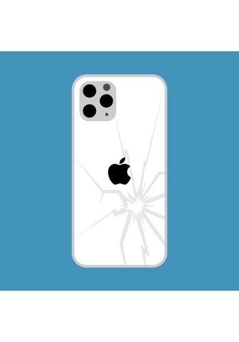 Apple iPhone 11 Pro – Achterkant reparatie