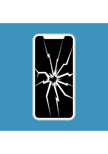 Apple iPhone 11 Pro – Schermreparatie (origineel)