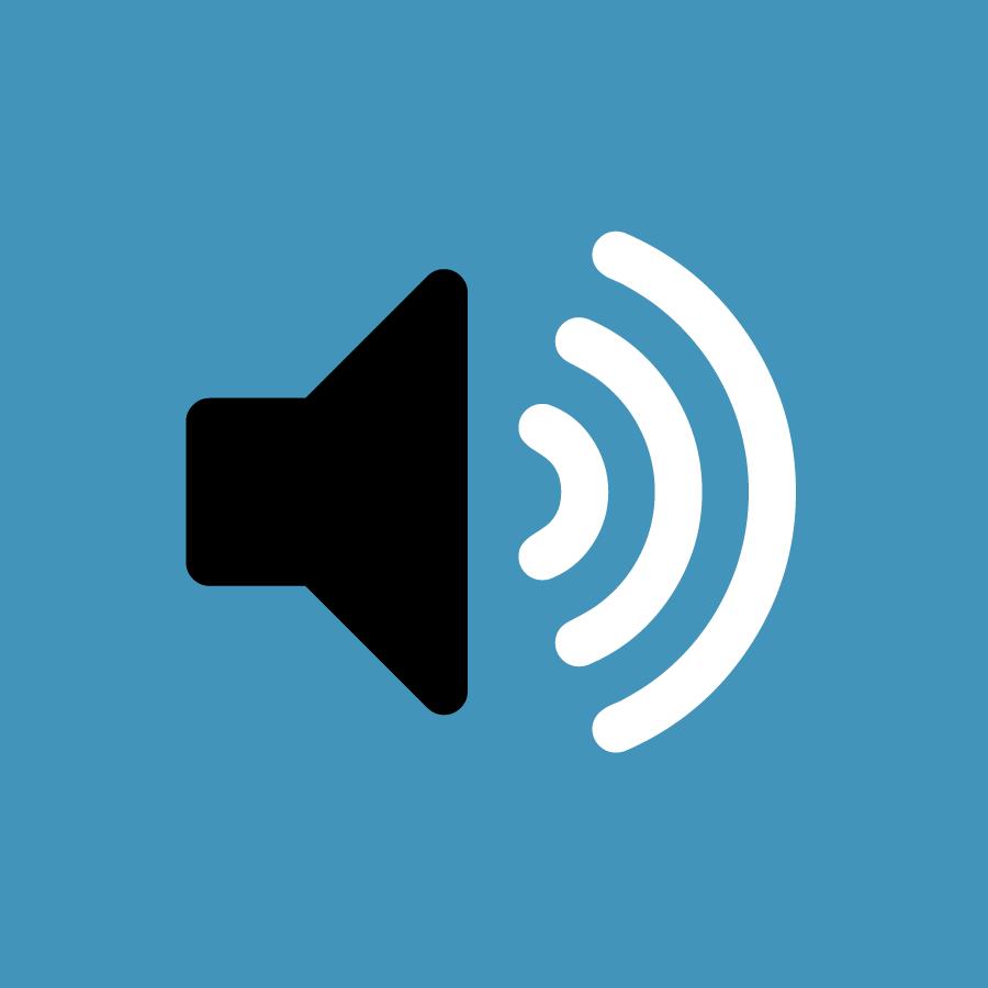iPhone 11 Pro Max – Luidspreker reparatie-1