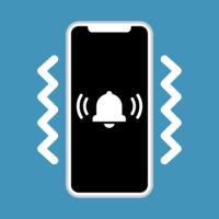 iPhone 11 Pro Max – Trilmotor reparatie