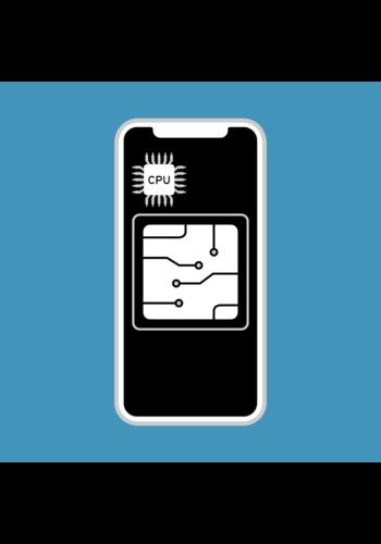 Apple iPhone 11 Pro Max – Moederbord reparatie