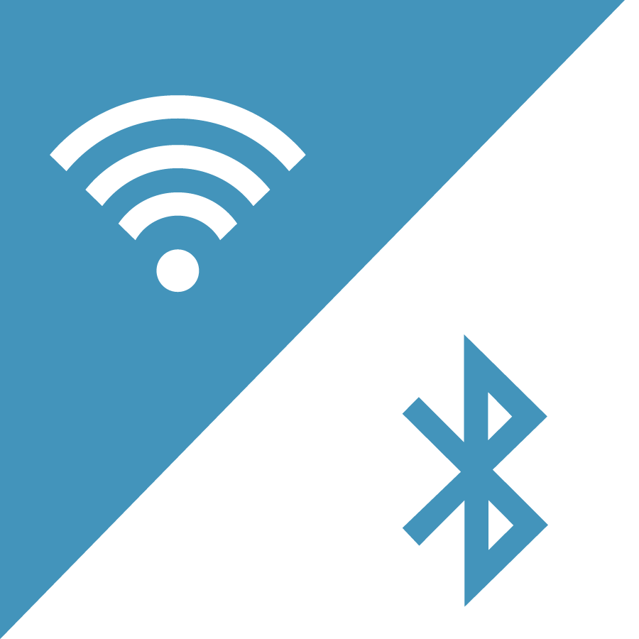 iPhone 11 Pro – WiFi/Bluetooth reparatie-1
