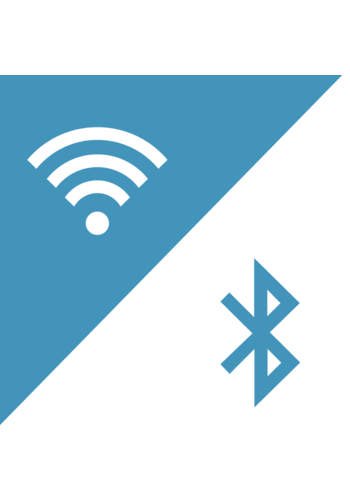 Apple iPhone 11 – WiFi/Bluetooth reparatie