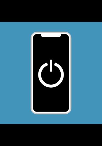 Apple iPhone XS – Aan-/uitschakelaar reparatie
