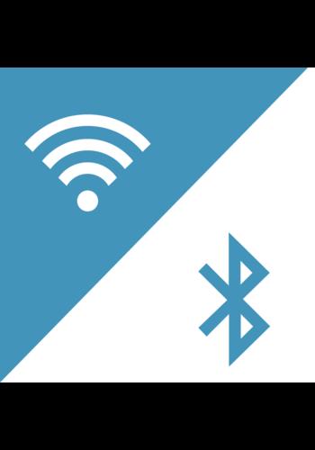 Apple iPhone XS – WiFi/Bluetooth reparatie