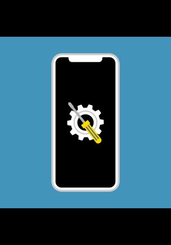 Apple iPhone XS – Software herstel reparatie