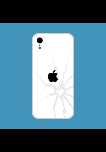 Apple iPhone XR – Achterkant reparatie