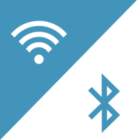 iPhone XR – WiFi/Bluetooth reparatie