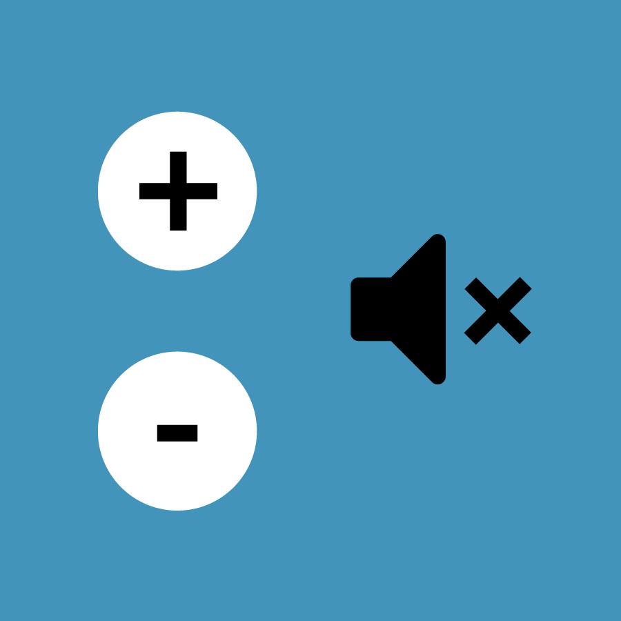 iPhone X – Volumeknoppen of mute-schakelaar reparatie-1