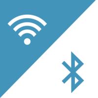 iPhone X – WiFi/Bluetooth reparatie